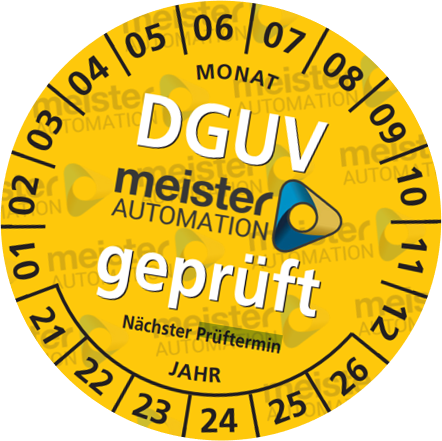 DGUV-V3-Prüfsiegel-Meister-Automation-GmbH.png